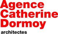 catherinedormoy.com